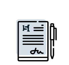 طراحی ست اداری | طراحی و چاپ ست اداری | اوراق اداریطراحی سربرگ